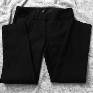 Ann Taylor Pants - Ann Taylor Dress pants